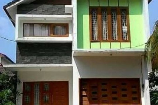 Rent houses zillow