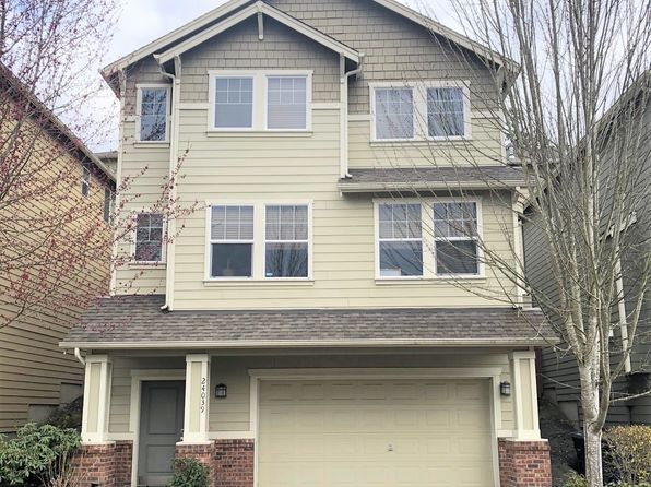 Townhouse for rent near me