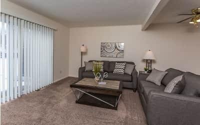 homes for rent pueblo co craigslist
