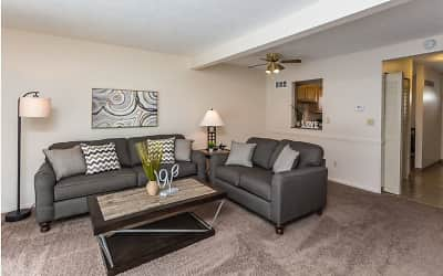 houses for rent in greenville sc with no credit check