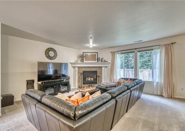 townhomes for rent near me pet friendly