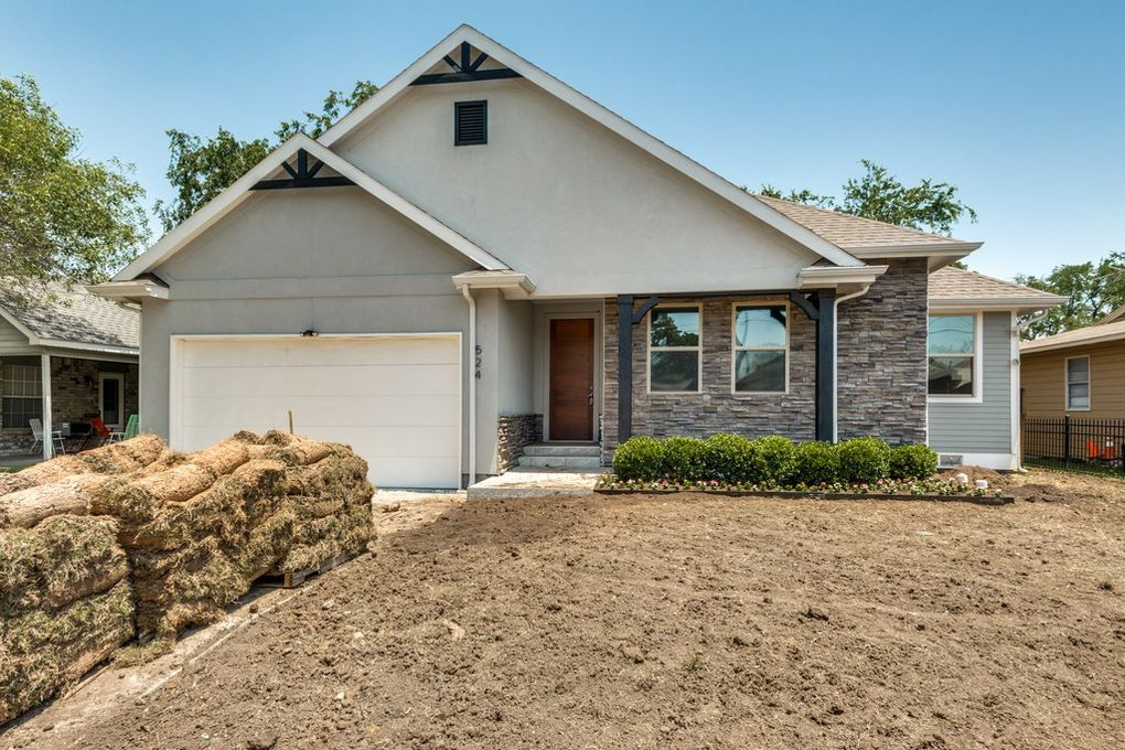 House for sale in irving tx
