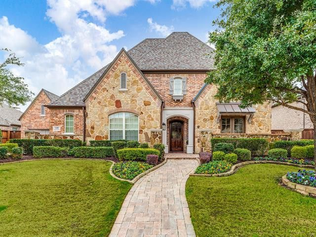 Houses for sale in richardson texas