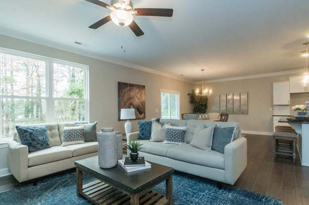 homes for sale in fort walton beach fl with a pool