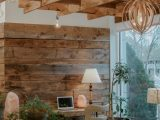 10 Interior Lighting Trends to Look Out