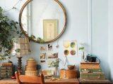 31 cozy home decor