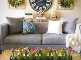 33-Best-Rustic-Living-Room-Wall-Decor-Ideas-And-Designs