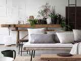 70 Awesome Minimalist Living Room Decor Ideas70 Awesome Minimalist Living Room Decor Ideas