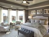 Awesome-Master-Bedroom-Decorating-Ideas-01