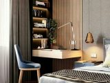 Beautiful Lighting Ideas for Modern Bedroom