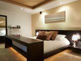 Bedroom Interiora
