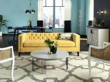 Best Living Room,