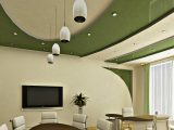 Home Ceiling Design