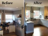 Kitchen-Renovation-Before-And-After-Trendyexaminer