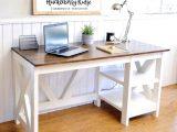 Office Decor Ideas,