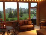 Porch Lighting Ideas