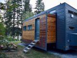 Tiny House,