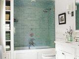 bathroom shower basin