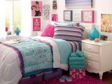 bedroom decor ideas for teens girls