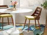 dining room buffet design ideas,