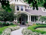 front yard landscaping ideas brisbane,