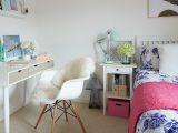 inspiring teen bedroom ideas