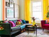 #interiordesignideasforbedroom