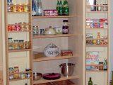 kitchen storage ideas,