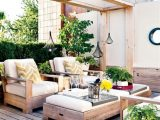 patio ideas for small gardens,