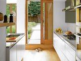 practical kitchen ideas