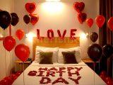 room decoration,