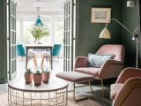 small living room armchair,vv
