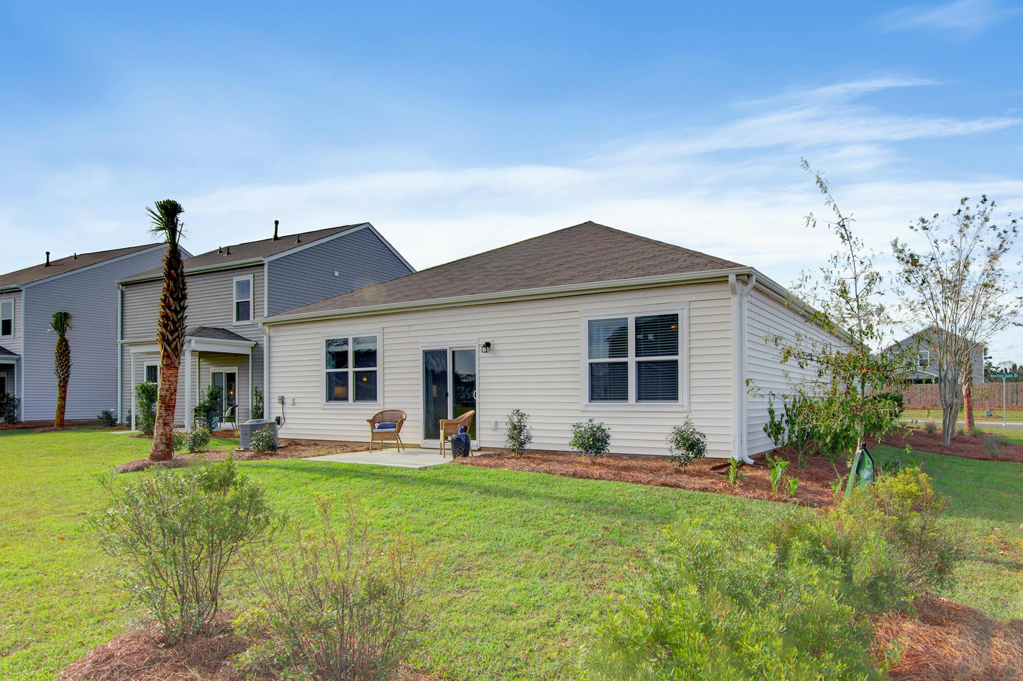 Houses For Sale In Laurel Mississippi