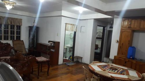 two bedroom apartment rent near me