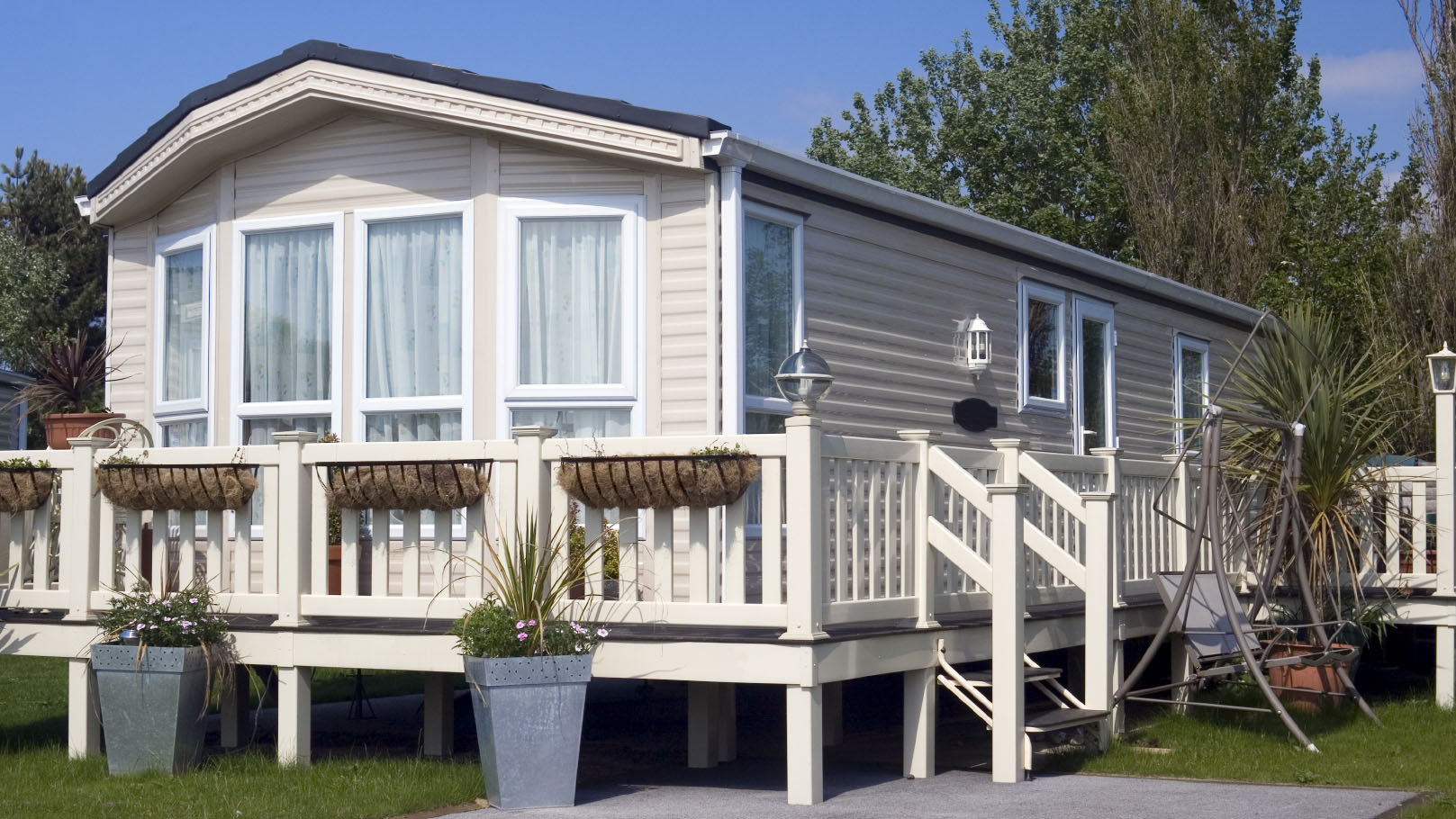 Mobile Homes For Rent Near Me Under $500, mobile homes for rent near me under $500 a month, mobile homes for rent near me under $500 orlando fl, mobile homes for rent near me under 500 nj, mobile homes for rent near me under 500 nc, mobile homes for sale near me under $500, mobile homes for sale near me under 5000, mobile homes for rent under 500,