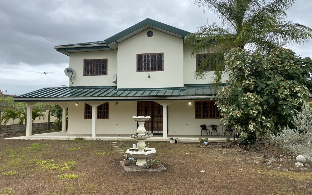 1bd house for rent