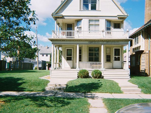 Homes for rent in nashville tn