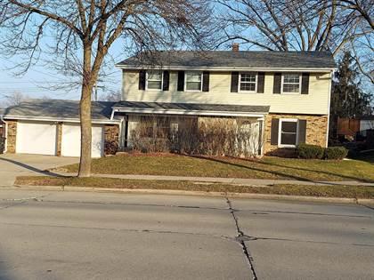 House for sale in laurel mississippi