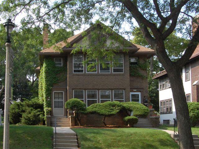 House for sale laurel ms