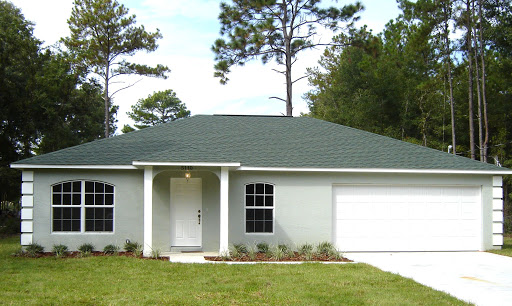 Homes for rent near me pet friendly
