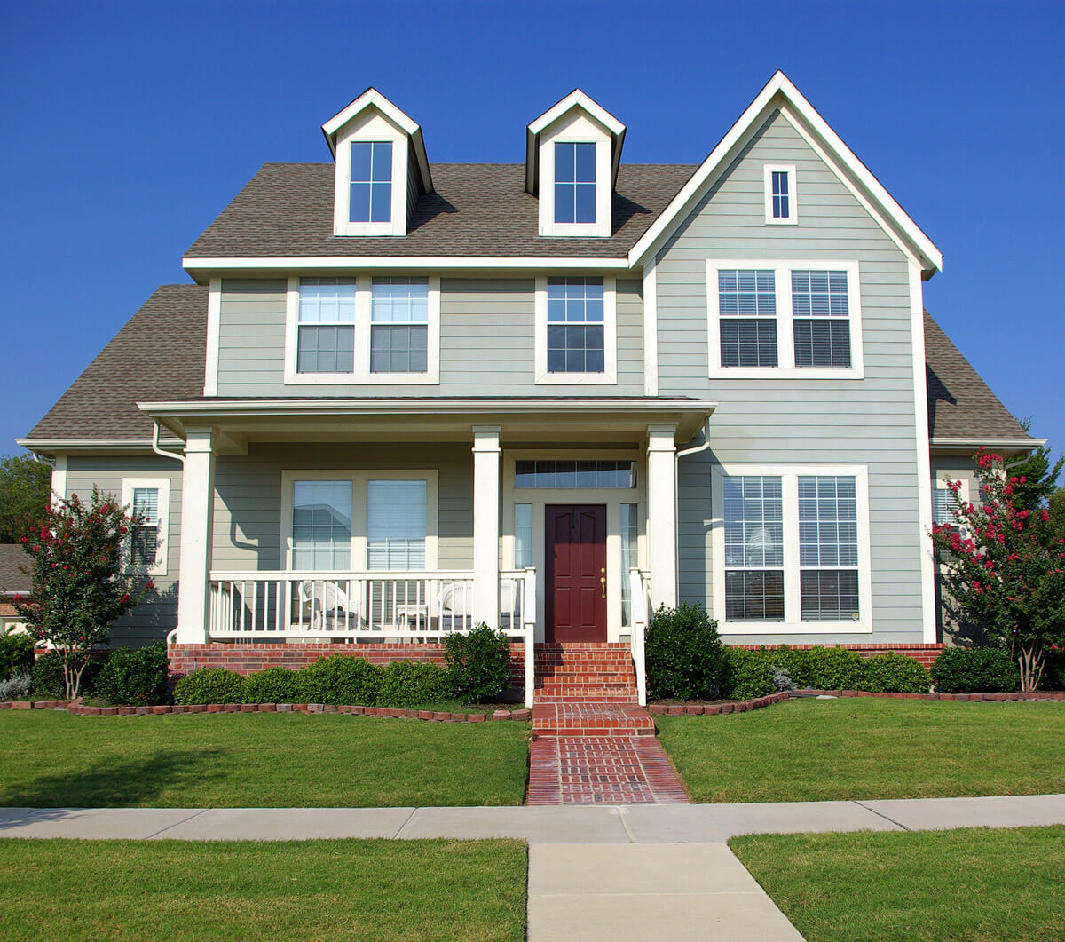 Townhomes near me for rent