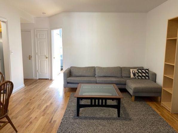 house rent near me olx