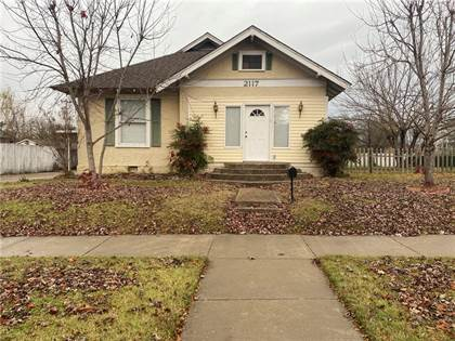 Ft smith ar homes for sale