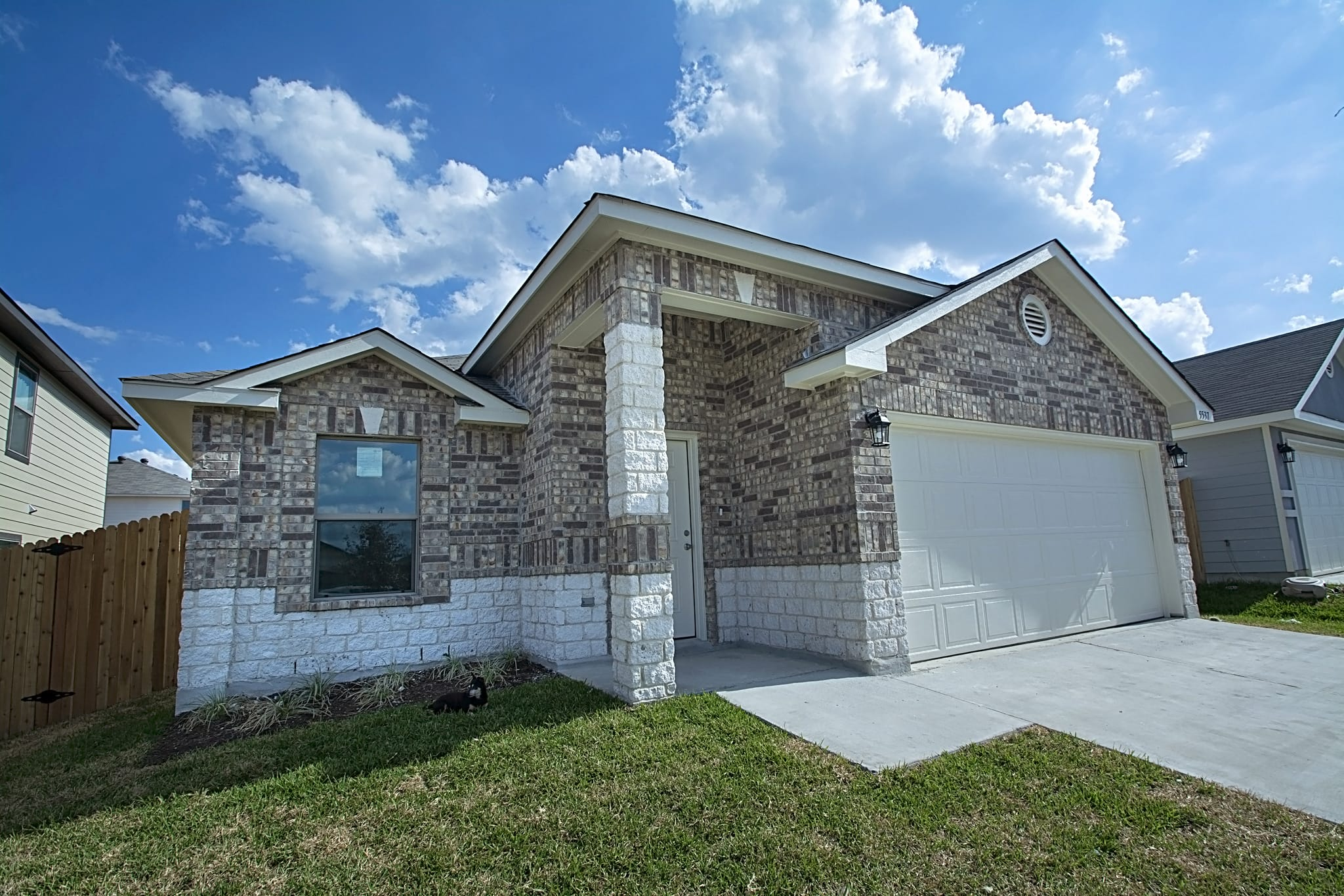 Houses for sale in grand prairie