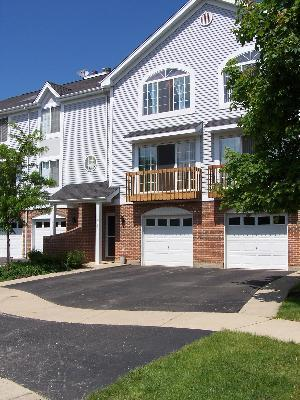 Houses for sale reston