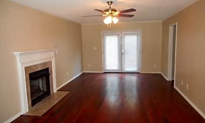 home for sale in high point nc 27265 movoto
