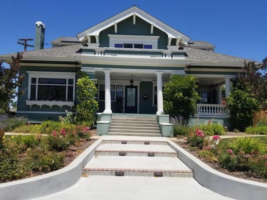 Homes for sale hollister ca.