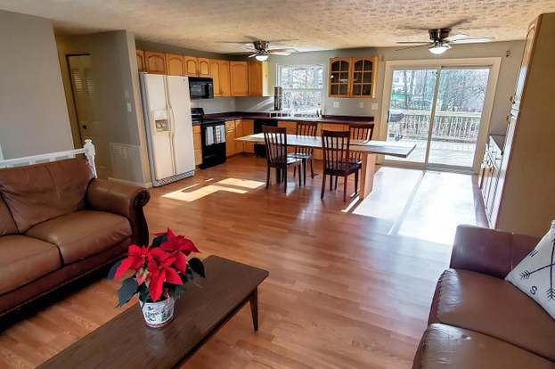 home for sale in sterling va 20164