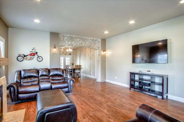 homes for sale in west des moines ia zillow