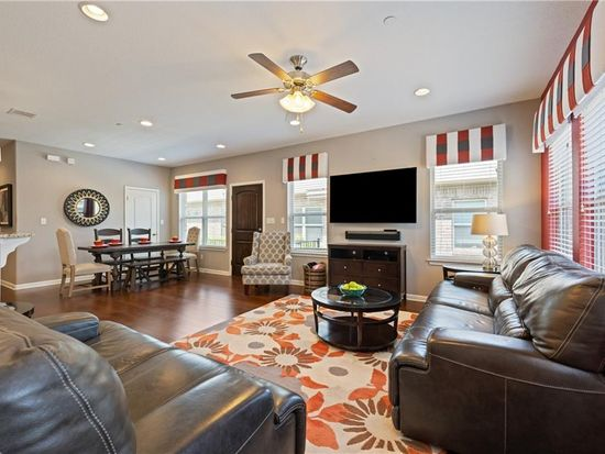 houses for sale rock hill sc zillow